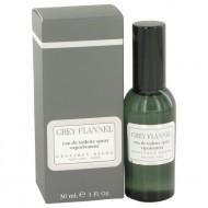 GREY FLANNEL by Geoffrey Beene - Eau De Toilette Spray 30 ml f. herra
