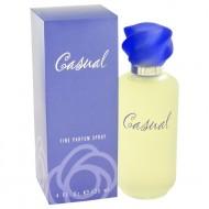 CASUAL by Paul Sebastian - Fine Parfum Spray 120 ml f. dömur