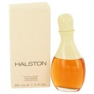 HALSTON by Halston - Cologne Spray 50 ml f. dömur