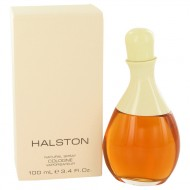 HALSTON by Halston - Cologne Spray 100 ml f. dömur