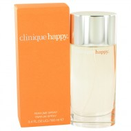 HAPPY by Clinique - Eau De Parfum Spray 100 ml f. dömur