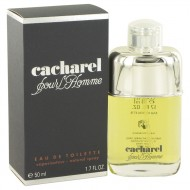 CACHAREL by Cacharel - Eau De Toilette Spray 50 ml f. herra