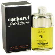 CACHAREL by Cacharel - Eau De Toilette Spray 100 ml f. herra
