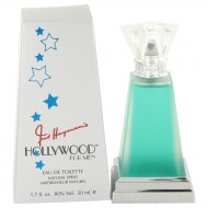 HOLLYWOOD by Fred Hayman - Eau De Toilette Spray 50 ml f. herra