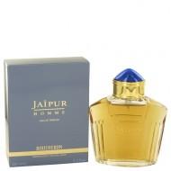 Jaipur by Boucheron - Eau De Parfum Spray 100 ml f. herra