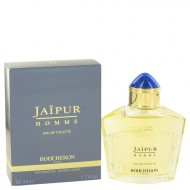 Jaipur by Boucheron - Eau De Toilette Spray 50 ml f. herra