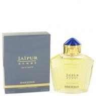 Jaipur by Boucheron - Eau De Toilette Spray 100 ml f. herra