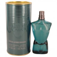 JEAN PAUL GAULTIER by Jean Paul Gaultier - After Shave 125 ml f. herra
