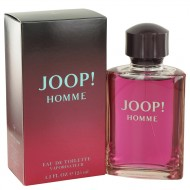 JOOP by Joop! - Eau De Toilette Spray 125 ml f. herra