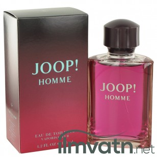 JOOP by Joop! - Eau De Toilette Spray 125 ml d. herra