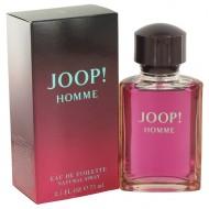 JOOP by Joop! - Eau De Toilette Spray 75 ml f. herra
