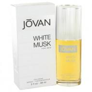 JOVAN WHITE MUSK by Jovan - Eau De Cologne Spray 90 ml f. herra