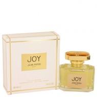JOY by Jean Patou - Eau De Parfum Spray 50 ml f. dömur