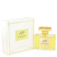 JOY by Jean Patou - Eau De Parfum Spray 75 ml f. dömur