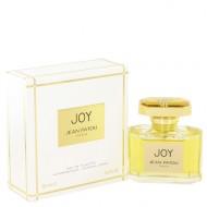 JOY by Jean Patou - Eau De Toilette Spray 50 ml f. dömur