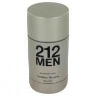 212 by Carolina Herrera - Deodorant Stick 75 ml f. herra