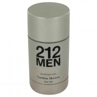 212 by Carolina Herrera - Deodorant Stick 75 ml f. herra