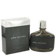 John Varvatos by John Varvatos - Eau De Toilette Spray 75 ml f. herra