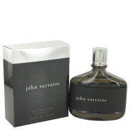 John Varvatos by John Varvatos - Eau De Toilette Spray 75 ml f. herra