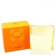 24 FAUBOURG by Hermes - Soap Refill 104 ml f. dömur