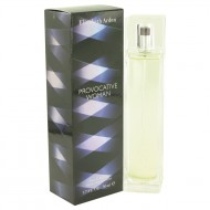 Provocative by Elizabeth Arden - Eau De Parfum Spray 50 ml f. dömur