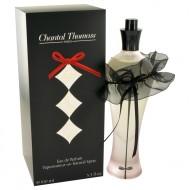 Chantal Thomass by Chantal Thomass - Eau De Parfum Spray 100 ml f. dömur