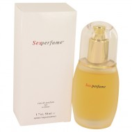 Sexperfume by Marlo Cosmetics - Eau De Parfum Spray 50 ml f. dömur