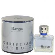 Bazar by Christian Lacroix - Eau De Toilette Spray 100 ml f. herra