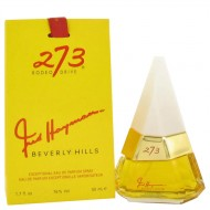 273 by Fred Hayman - Eau De Parfum Spray 50 ml f. dömur