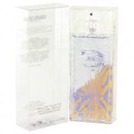 Just Cavalli by Roberto Cavalli - Eau De Toilette Spray 60 ml d. herra
