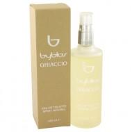 Byblos Ghiaccio by Byblos - Eau De Toilette Spray 120 ml f. dömur