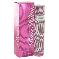 Paris Hilton by Paris Hilton - Eau De Parfum Spray 50 ml f. dömur