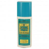 4711 by Muelhens - Deodorant Spray (Unisex) 75 ml f. herra