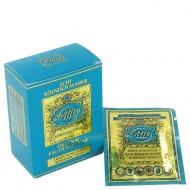4711 by Muelhens - Lemon Scented Tissues (Unisex)-10 per pk -- f. dömur