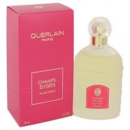 CHAMPS ELYSEES by Guerlain - Eau De Toilette Spray 100 ml f. dömur