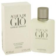 ACQUA DI GIO by Giorgio Armani - Eau De Toilette Spray 50 ml f. herra