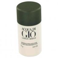 ACQUA DI GIO by Giorgio Armani - Deodorant Stick 77 ml f. herra