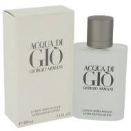 ACQUA DI GIO by Giorgio Armani - After Shave Lotion 100 ml f. herra