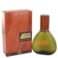 AGUA BRAVA by Antonio Puig - Eau De Cologne Spray 100 ml d. herra