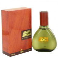 AGUA BRAVA by Antonio Puig - After Shave 100 ml f. herra
