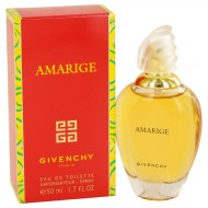 AMARIGE by Givenchy - Eau De Toilette Spray 50 ml f. dömur