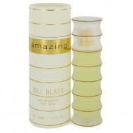 AMAZING by Bill Blass - Eau De Parfum Spray 50 ml f. dömur