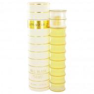 AMAZING by Bill Blass - Eau De Parfum Spray 100 ml f. dömur