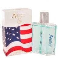 American Dream by American Beauty - Eau De Toilette Spray 100 ml d. herra