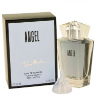 ANGEL by Thierry Mugler - Eau De Parfum Splash Refill 50 ml f. dömur