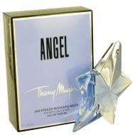 ANGEL by Thierry Mugler - Eau De Parfum Spray Refillable 24 ml f. dömur