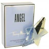 ANGEL by Thierry Mugler - Eau De Parfum Spray 24 ml f. dömur