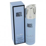 ANGEL by Thierry Mugler - Deodorant Spray 100 ml f. dömur