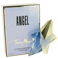 ANGEL by Thierry Mugler - Eau De Parfum Spray 50 ml f. dömur