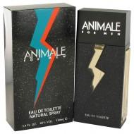ANIMALE by Animale - Eau De Toilette Spray 100 ml f. herra